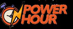 powerHourSmallCrop4
