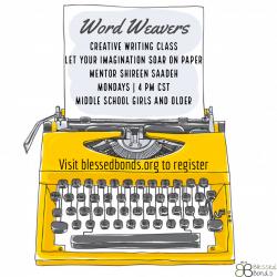 Word Weaavers